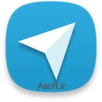 آموزش ویدیویی افزایش ممبر و افزایش بازدید ( ویو ) پست های تلگرام به صورت نامحدود