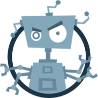 آموزش ویدویی ساخت کامل ربات پیام رسان ساز تلگرام + کسب درآمد