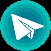 آموزش ویدیویی ساخت ربات پیام رسان تلگرام+سورس