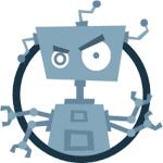 ربات پیام رسان ساز